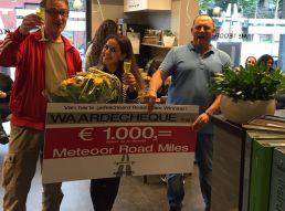 1000euroretourmeteoor