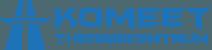 theoriecentrumkomeet-logo-blue-s